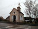 Kostel sv.Klimenta